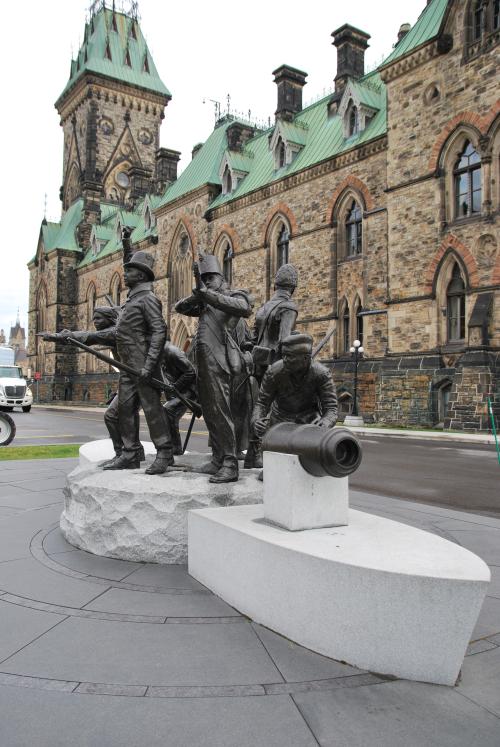 Ottawa 010