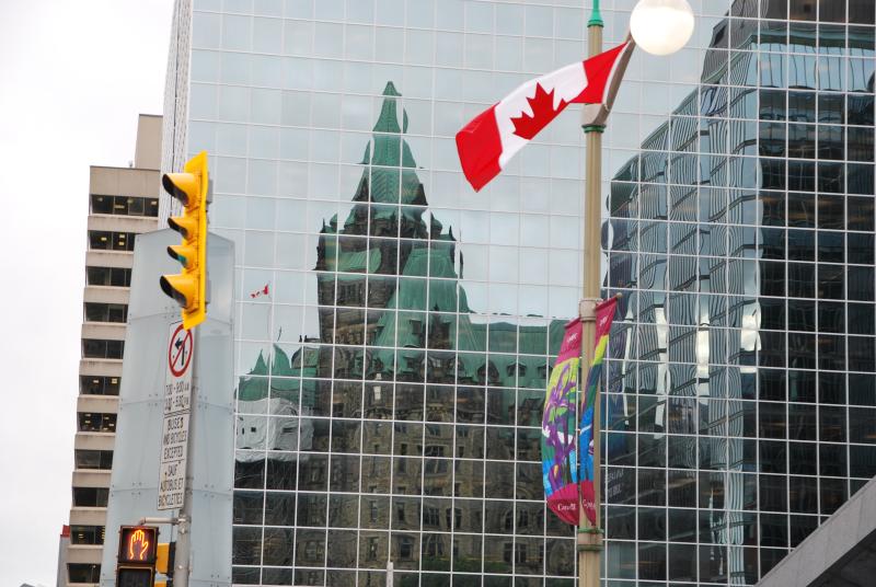 Ottawa 023