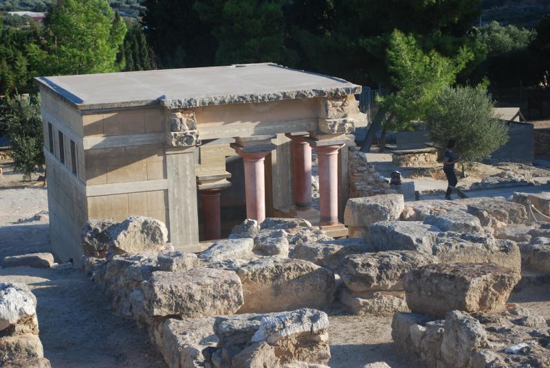 Greece2009 1042
