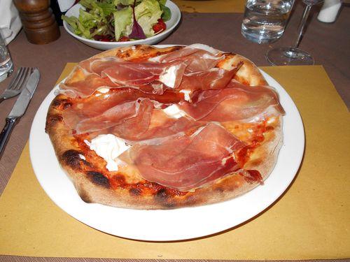 Italy - day 10 087
