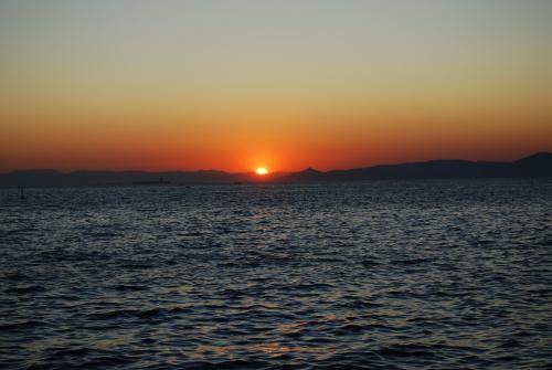 Greece2009 563