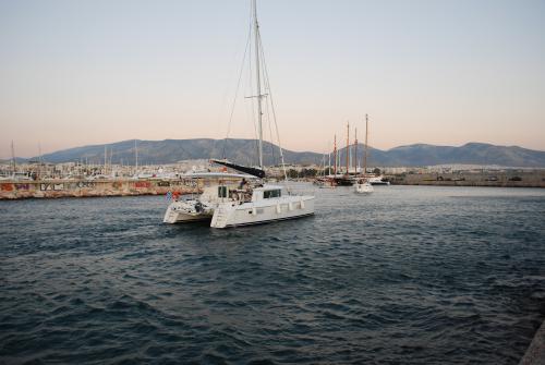 Greece2009 590