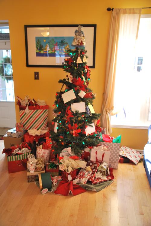 Christmas 2017 019
