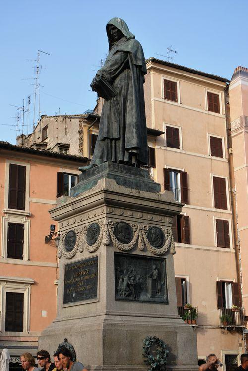 Italy 2010 028