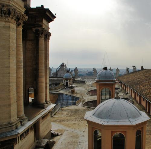 Italy 2010 009