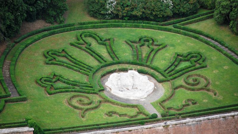 Italy 2010 030
