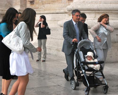 Italy 2010 074