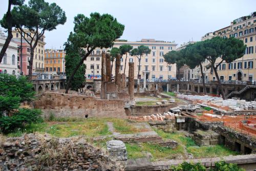 Italy 2010 139