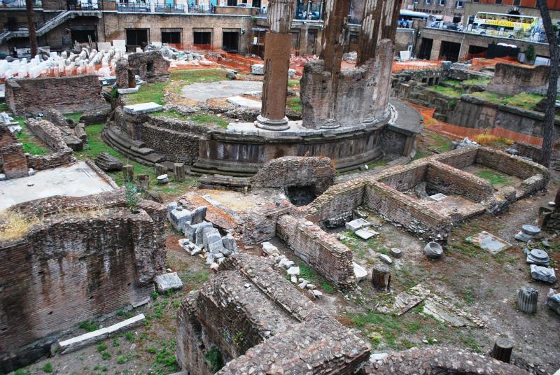 Italy 2010 134
