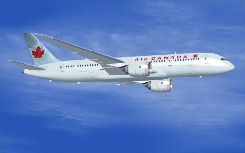 Air-canada-boeing-787-8-fsx1