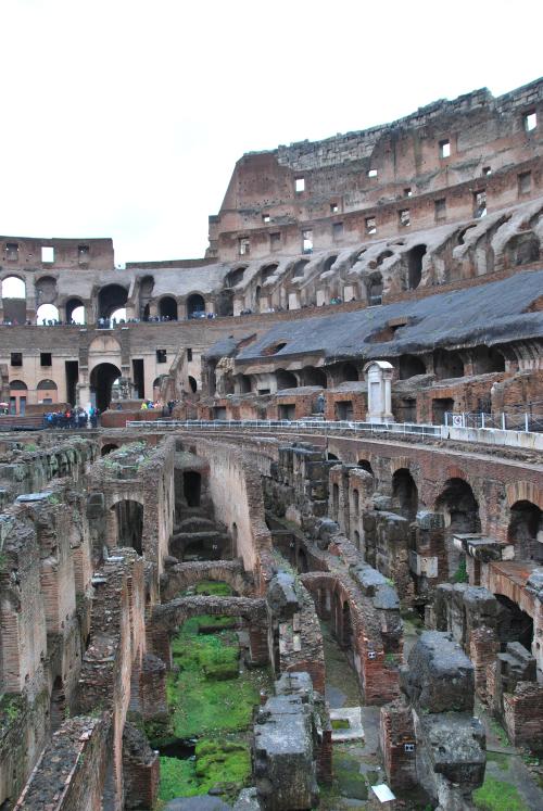 Rome 2018 003