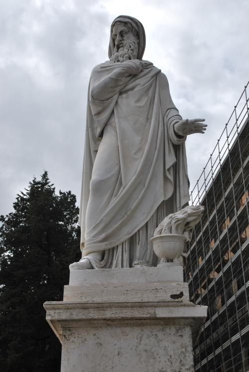Rome 2018 162