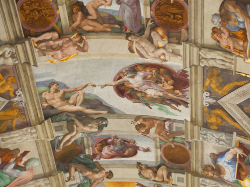 Pristine-sistine-chapel-tour-featured