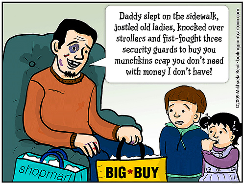 Big_buy