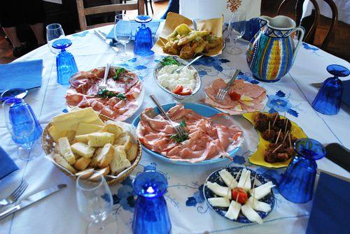 Italy 2010 085