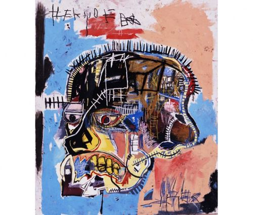 Basquiat-Untitled-head-610x517