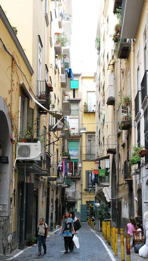 Italy 2011 1 013