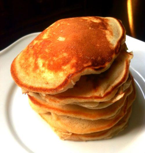 Buttermilk-apple-pancakes-4