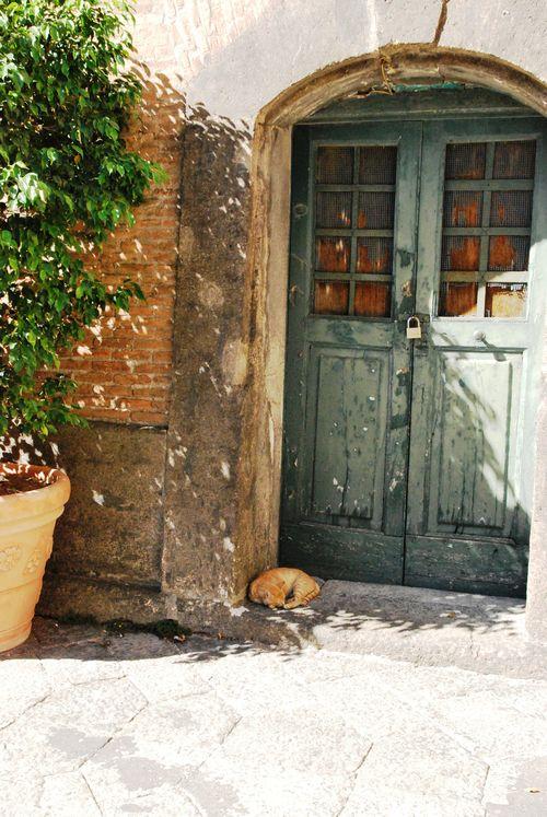 Italy day 5 037