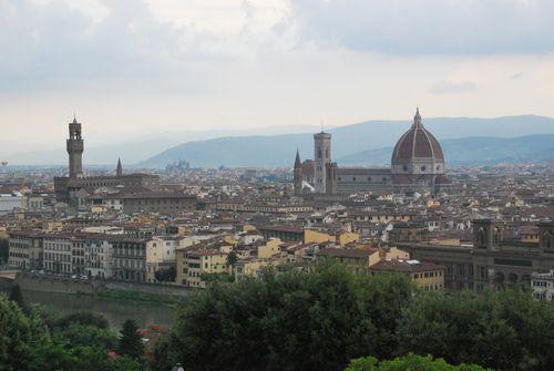 Italy - day 2 118
