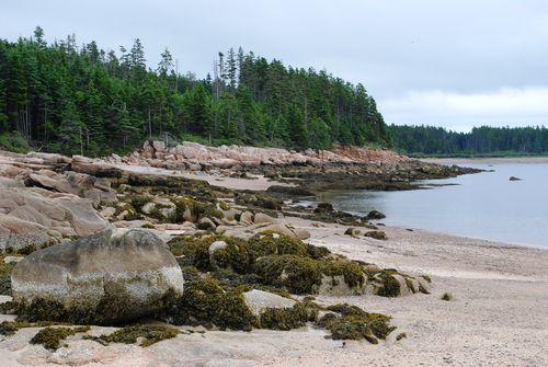 Maine 2009 169