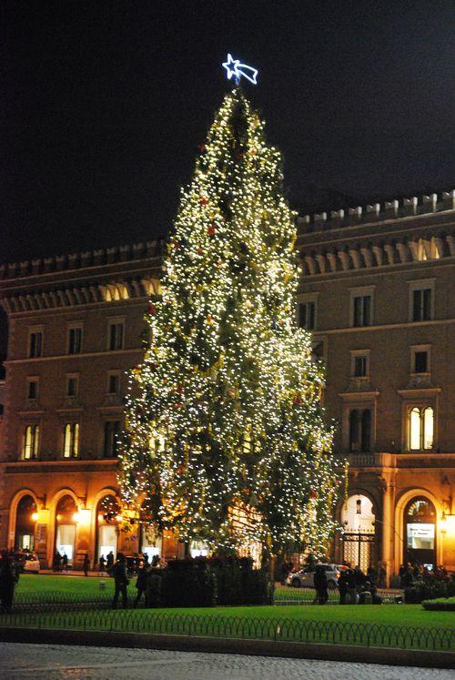 Italy 2012 109