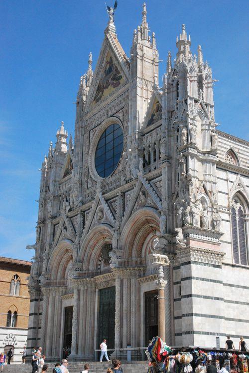 Italy - day 7 017
