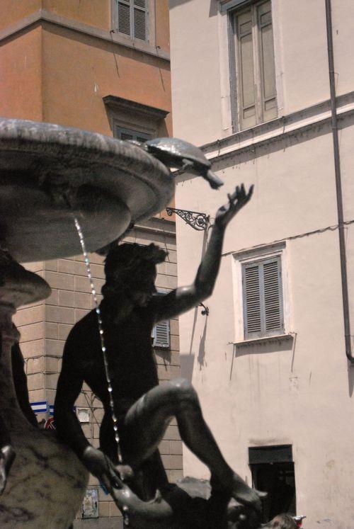 Italy 2010 310