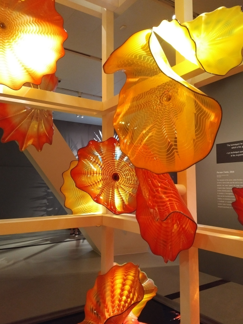 Dale Chihuly 6a00d83451ef2569e201b8d20bb8c3970c-500wi