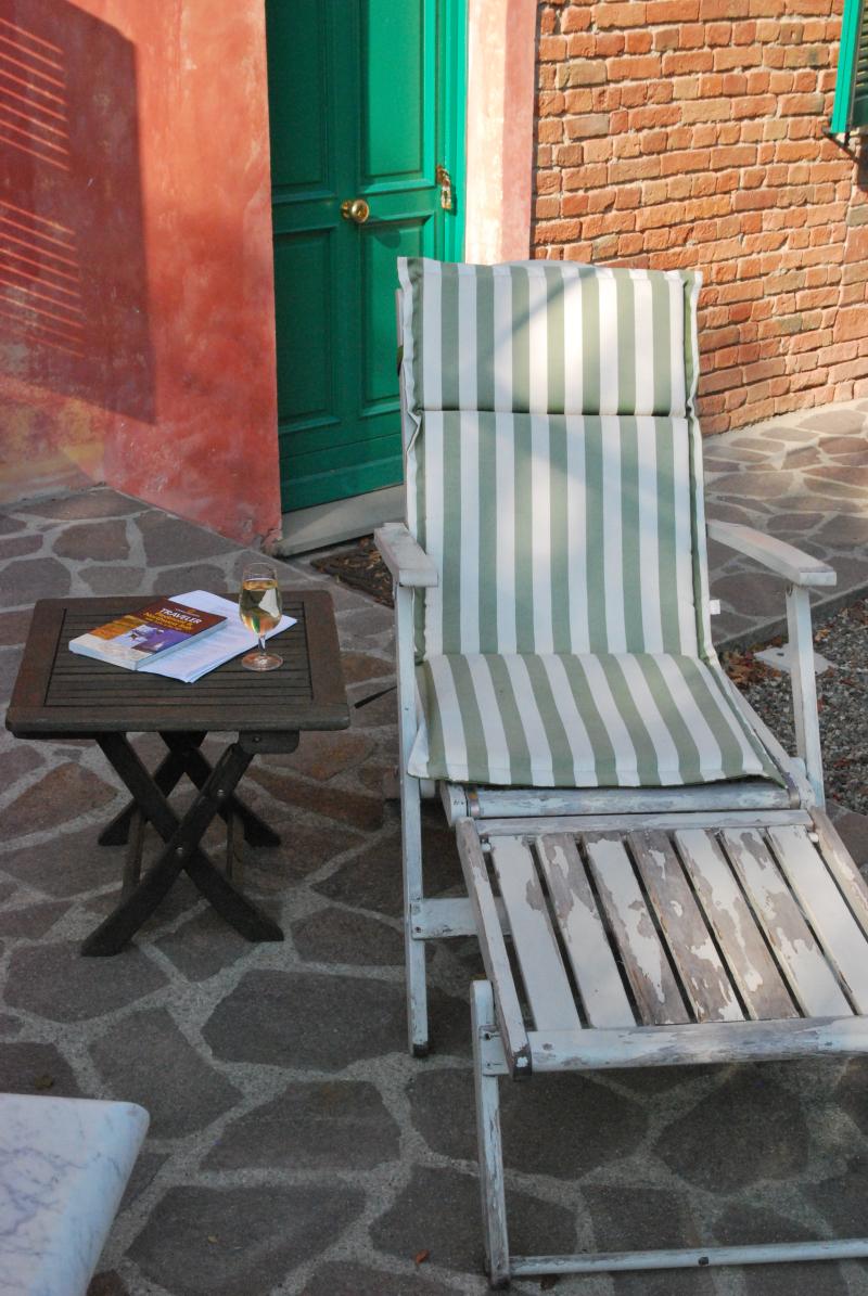 Italy 2011 day 11 112