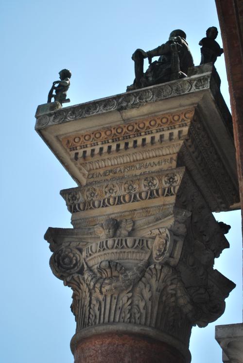Italy 2010 105