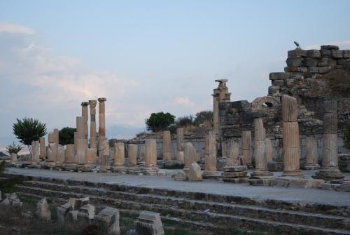 Greece2009 677