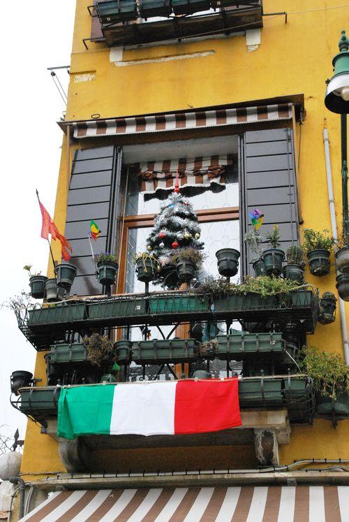 Italy 2012 001