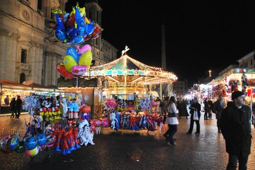 Italy 2012 114