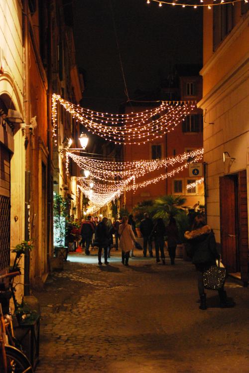 Italy 2012 085