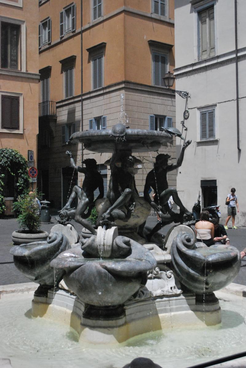 Italy 2010 309