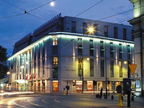Radisson-blu-hotel-krak-w-krak-w-poland-106896-1