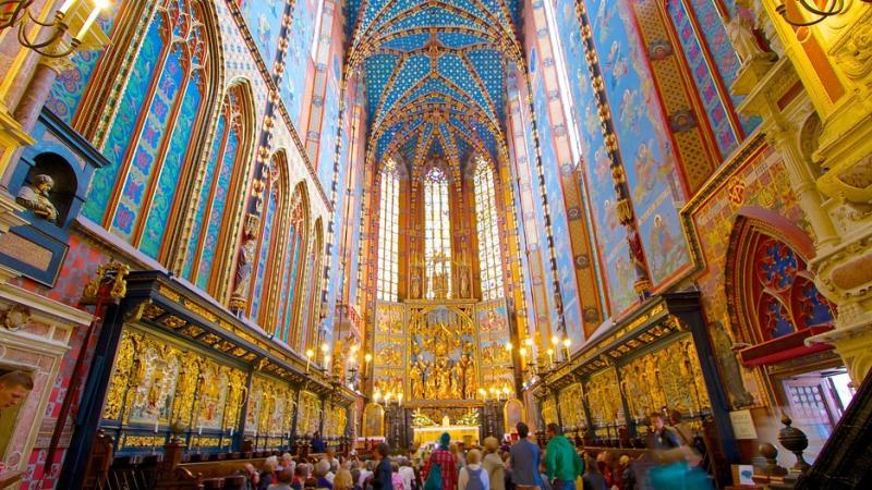 274-st-mary-s-basilica-bazylika-mariacka-43-1456001561