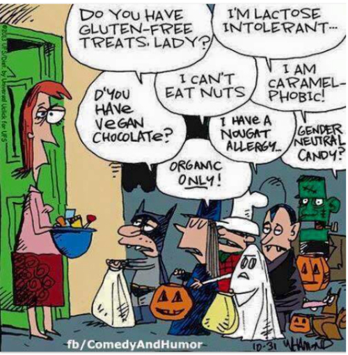 Perfect-Halloween-Candy-Cartoon