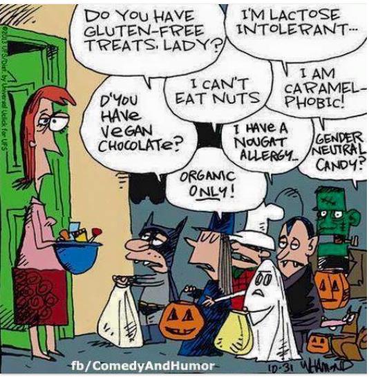 Perfect-Halloween-Candy-Cartoon