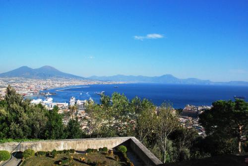 Italy day 5 093
