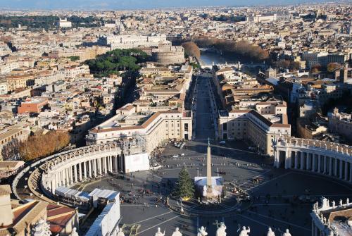 Italy 2012 048