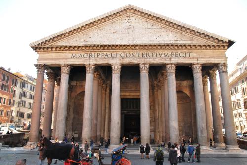 Italy 2012 015