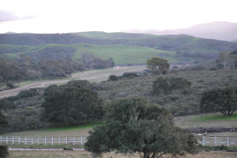 California 2017 087