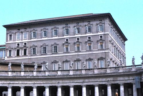 Italy 2010 081