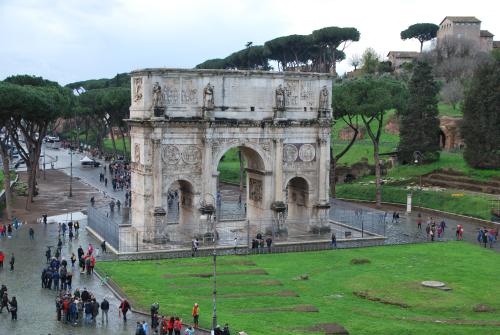 Rome 2018 009