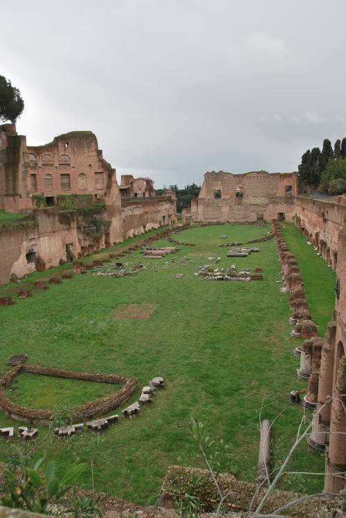 Rome 2018 032