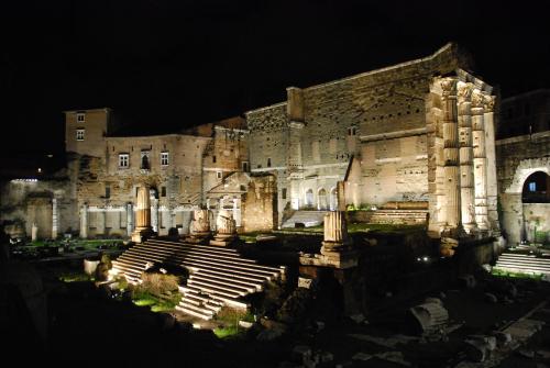 Rome 2018 062