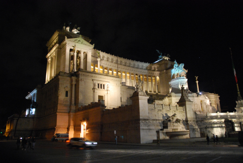 Rome 2018 067
