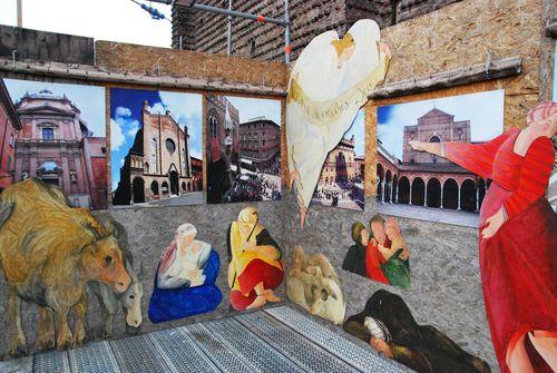 Italy 2012 082
